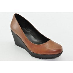 Women's wedges Veneti 60