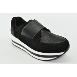 Women's sneakers Veneti H88960