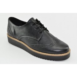 Women's oxford Veneti 40-1
