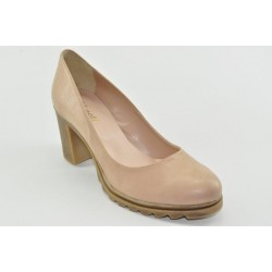 Women's casual pumps Veneti 61