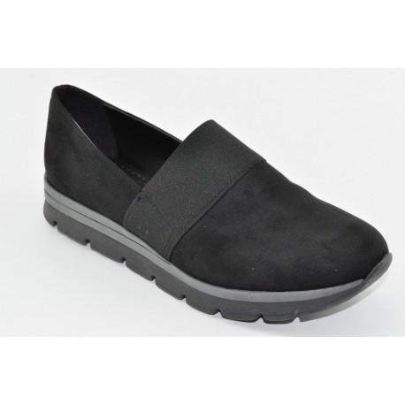Γυναικεία sneakers Veneti 705