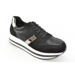 Γυναικεία sneakers H88977