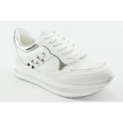 Women's sneakers H88979