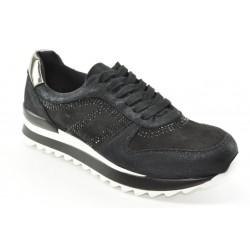 Γυναικεία sneakers H88989