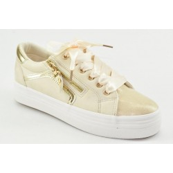 Women's sneakers GB-61