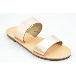 Women's handmade sandals 02L by veneti