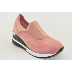 Women's sneakers by Veneti 5535