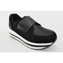Γυναικεία sneakers Veneti H88960