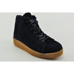 Γυναικεία sneakers Veneti P-16