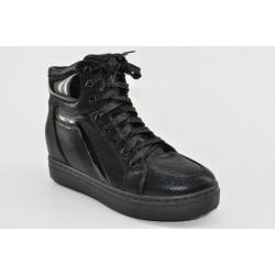 Women's sneakers Veneti X-2544