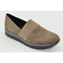 Women's sneakers Veneti 705