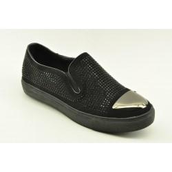 Γυναικεία sneakers Veneti