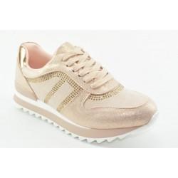 Women's sneakers H88989