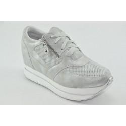 Women's sneakers S-205
