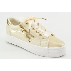 Γυναικεία sneakers GB-61