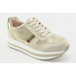 Women's sneakers H88977