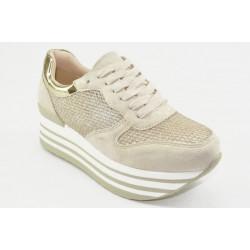 Γυναικεία sneakers H88986