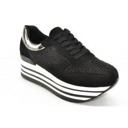 Women's sneakers H88986