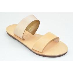 Women's handmade sandals 02L by veneti